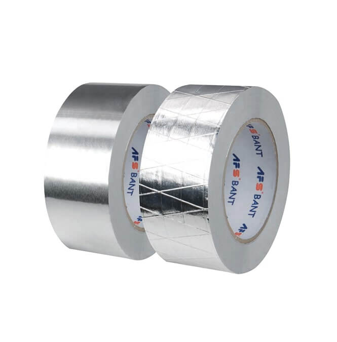 aluminyum-folyolu-bant