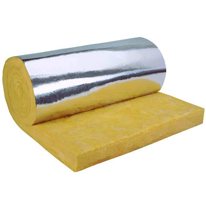 aluminyum-folyolu-camyunu